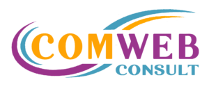 ComWebConsult Votre image sur le Web Création de sites internet efficaces et pas chers