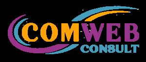 Web Design Freelance ComWebConsult
