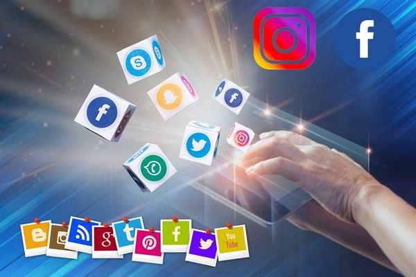 Administration de réseaux sociaux, community management, facebook, instagram, publicité facebook